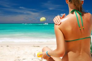 Best Indoor Tanning Lotion – Top 10 Reviews And Buying Guide