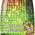 Peace & Harmony Tanning Intensifier Bronzing Moisturizer Lotion