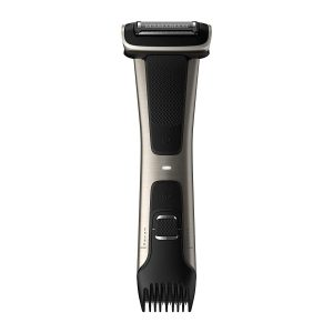Philips Norelco BG7030-49 body hair shaver