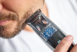 philips nolreco beard trimmer