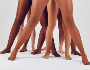 How long does a spray tan last effectively?
